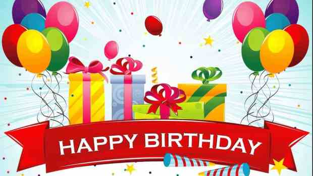 Happy birthday sweet imagesvforvhervfree