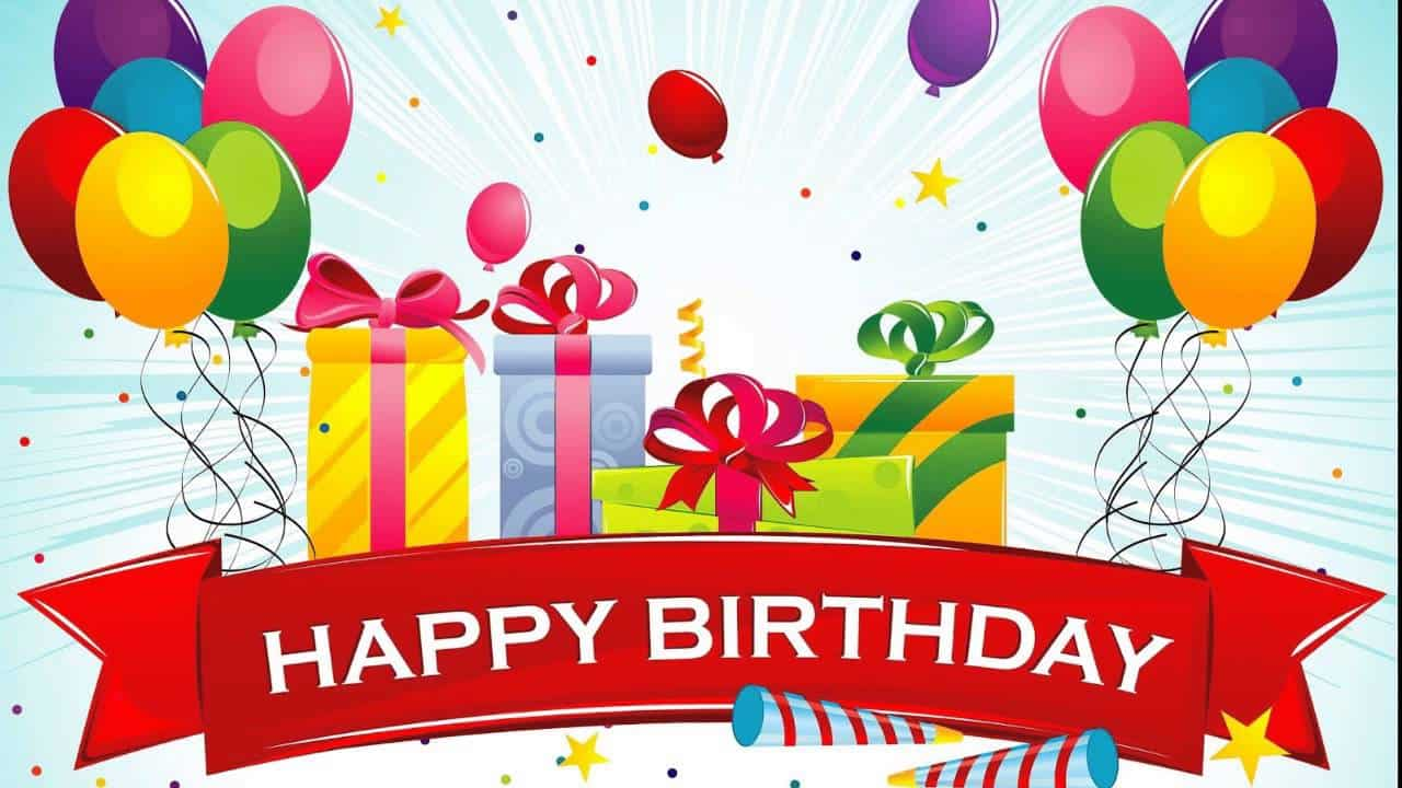 Happy Birthday Images For Her With Love Quotes - Ilove Messages-5224