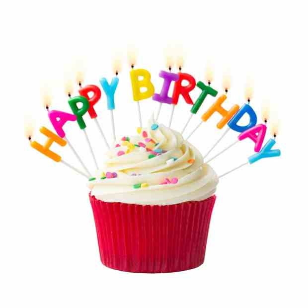 specia happy birthday cake HD images