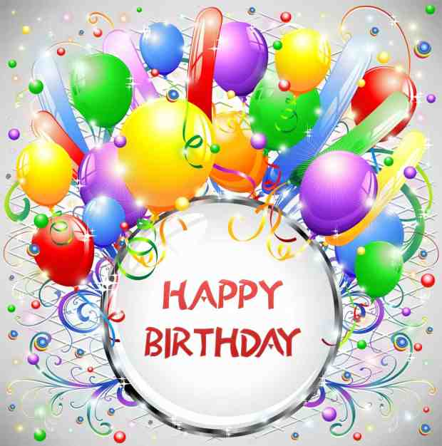Happy birthday images for him for whatsapp facebook