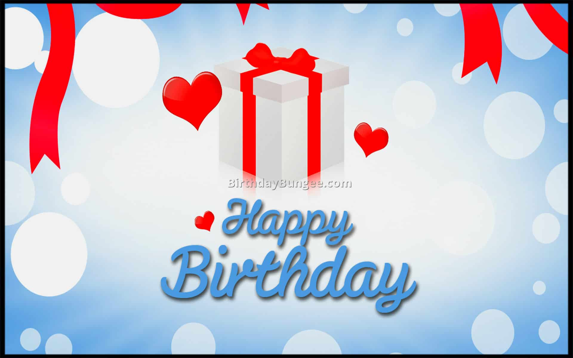 Happy Birthday Love Quotes For Him Wallpapers Whatsapp