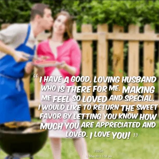 I love you husband images
