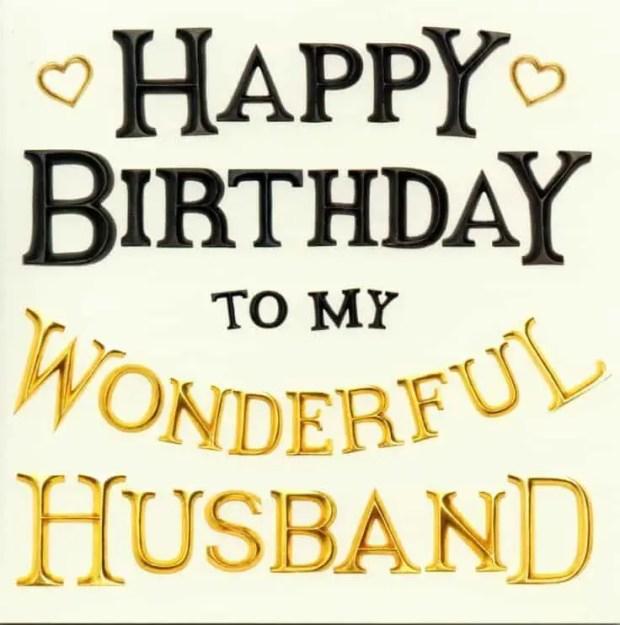 Love husband images