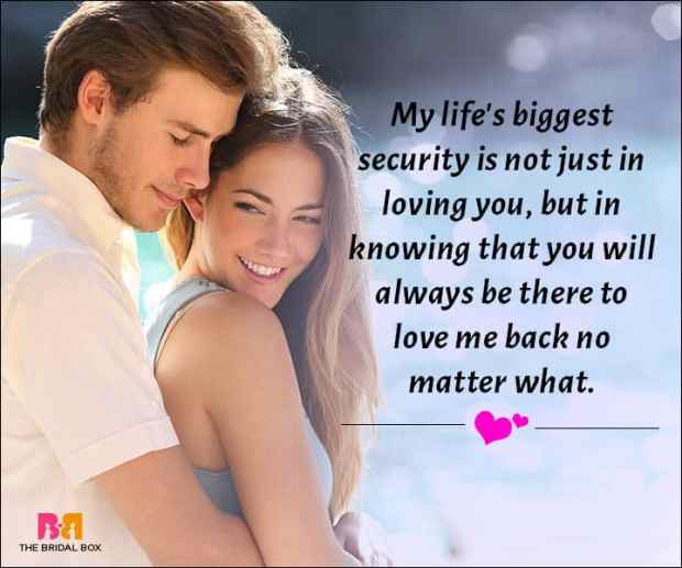 Love quotes for husband images