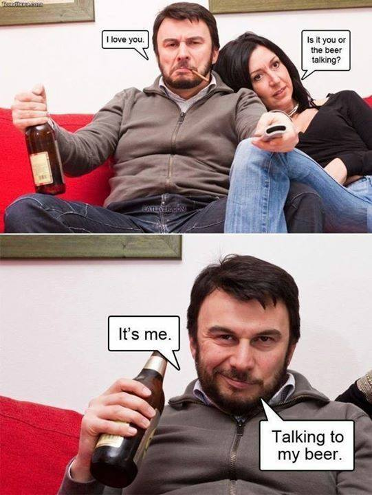 Funny Memes About Love : Funny i love you memes for him and her ilove messages