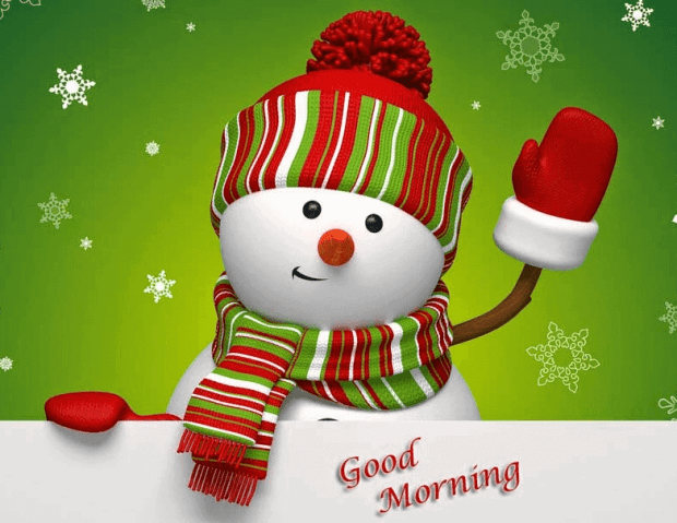 Good morning images for him and her