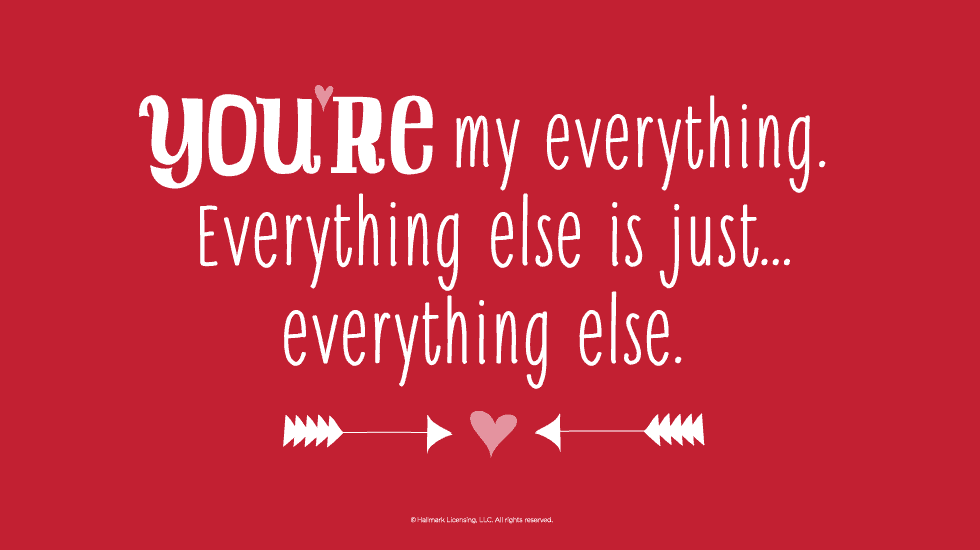 Love Quote Images For Her   Long Sweet Messages To Send To Your Girlfriend