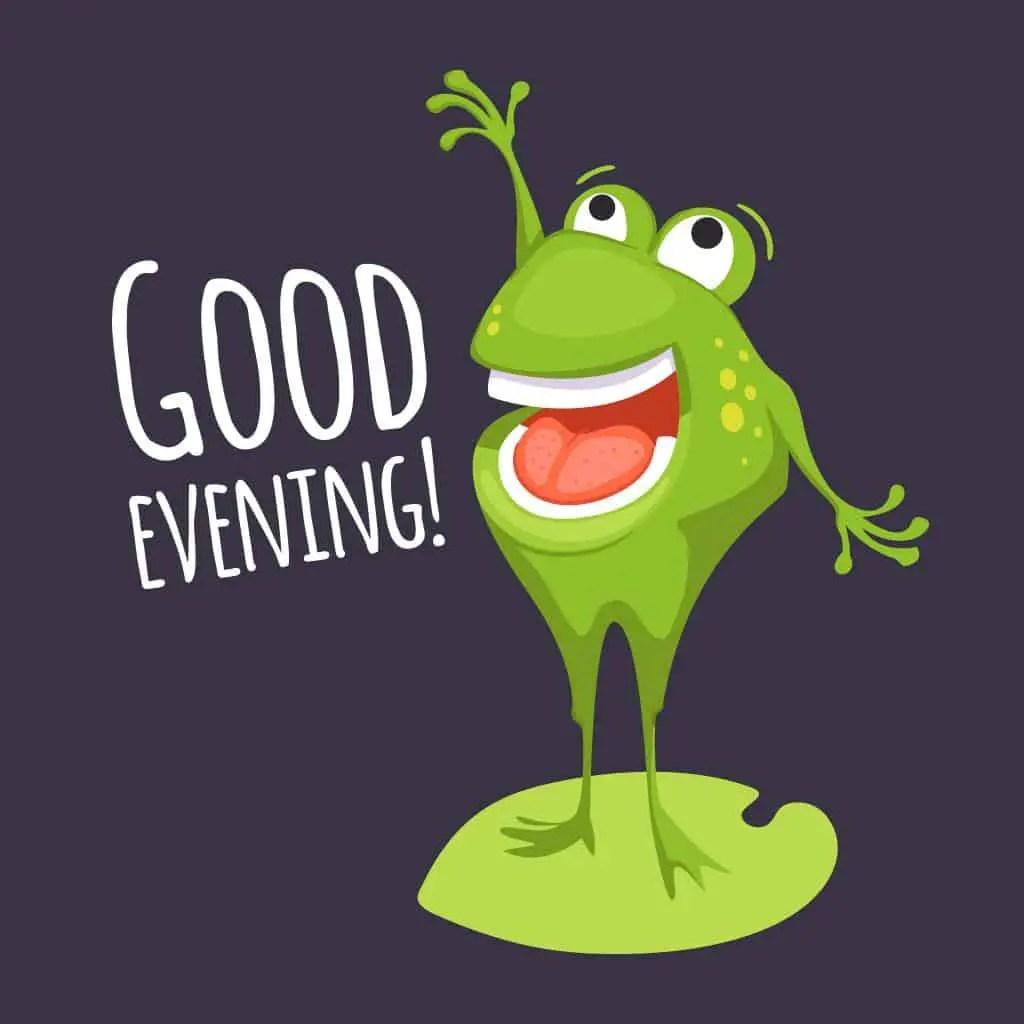 Good evening funny memes for him and her ilove messages good evening funny memes for him and her altavistaventures Images