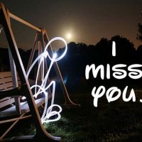 Miss u images for boyfriend and girlfriend