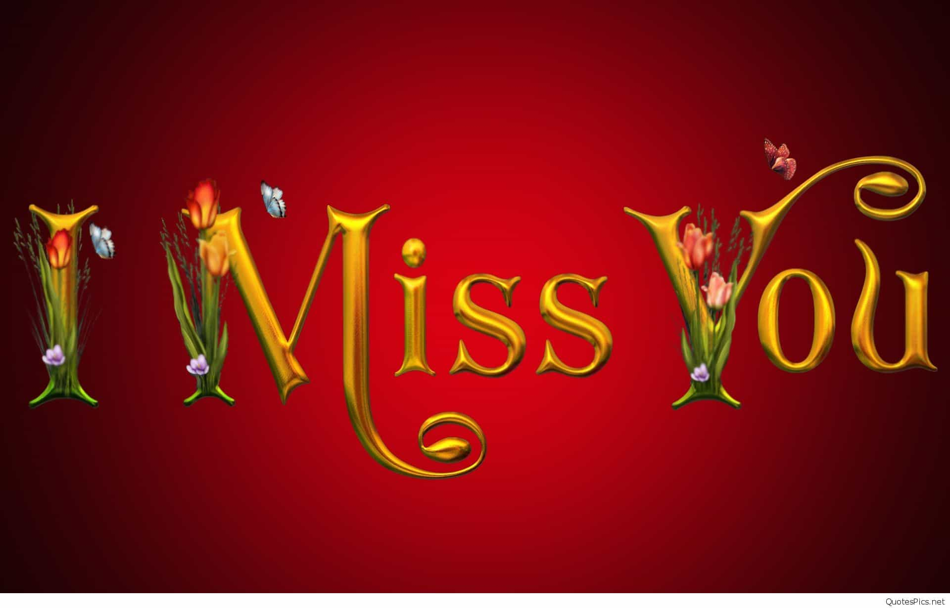 Miss you images wallpaper download ilove messages miss you images wallpaper download kristyandbryce Image collections