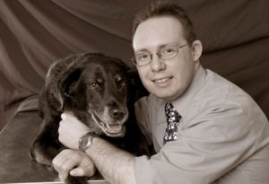 Vet Chat with Dr. Ryan Llera