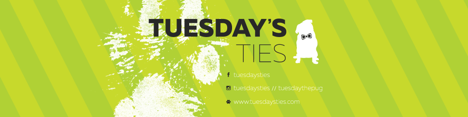 Tuesday's Ties Review