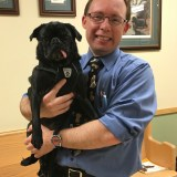 Top 5 Preventative Pet Health Tips with Dr. Llera