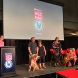 Purina Canada Animal Hall of Fame Awards 2019