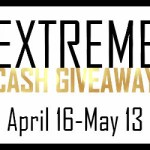 Win FREE $500 CASH GIVEAWAY, Ends may 13
