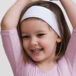 The Best Activities to Help Kids Stay Healthy This Spring
