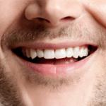 Healthy Teeth at Any Age
