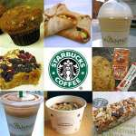 $30 Starbucks Gift Card 4-Hour FLASH Giveaway!!! Ends Midnight May 11