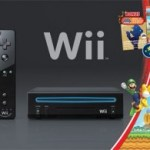 Free Wii Super Mario Bros Giveaway, Ends June 15