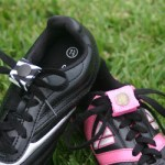 Snap N Step shoe lace locks review
