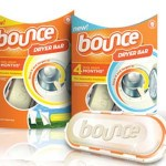 "6 hour ""BOUNCE"" Giveaway"