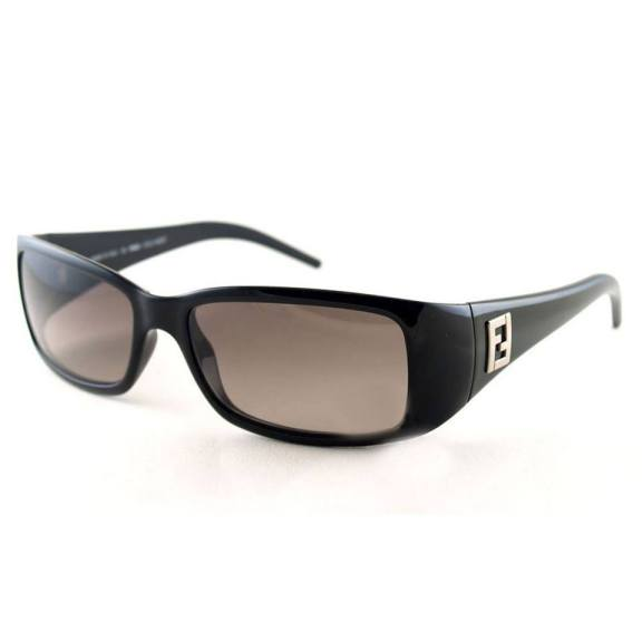 free fendi sunglasses