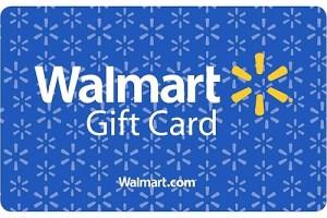 WalmartFlash