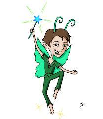 fairyhob