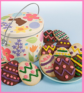 easter-cookies-pail-271x300