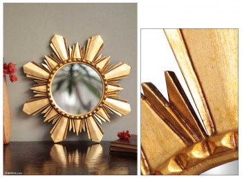 novica-unique-gift-ideas-mirror-e1367331280125