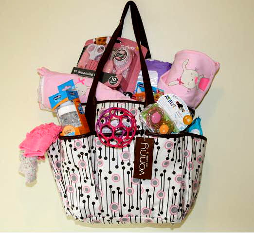 Vonny-Baby-Bag