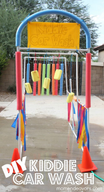 DIY-Kiddie-Car-Wash