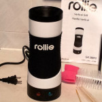 Win a Free Rollie Eggmaster (review and giveaway)
