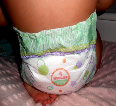 back-of-diaper