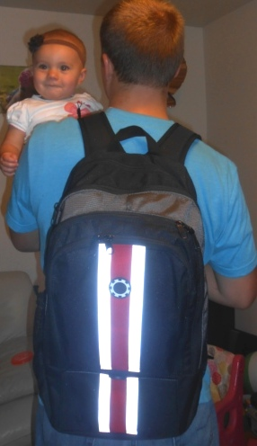 dad-back-pack-