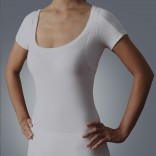 Feel Confident with SweatShield Undershirts