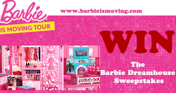 win-the-barbie-dreamhouse-sweepstakes-570x300