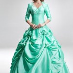 Check Out Dressfirst.com for Unique and Beautiful Prom Dresses!