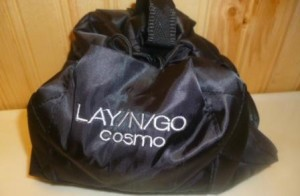 lay n go cosmo full and pinched up