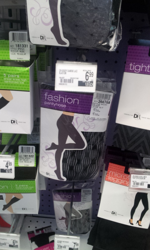 fashion fishnet hosiery duane reade #shop