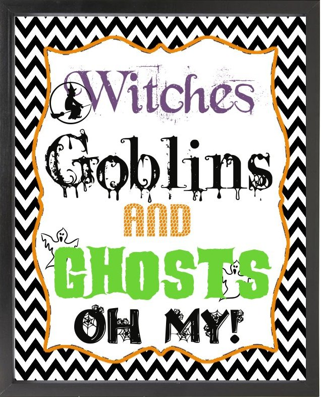withces-goblins-ghosts
