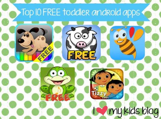 Top-ten-free-apps