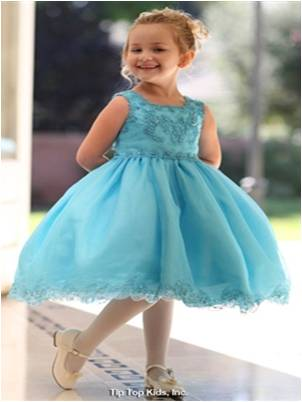 Find the perfect formal dress / suit for your child at Kids Formal! {Giveaway}
