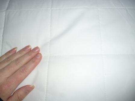 smartsilk pillows cover