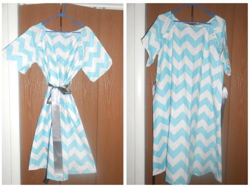 Mod-Mum-Gown0