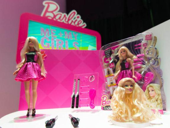 barbie 2014a
