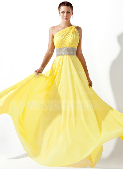 Where to find cheap prom dresses that are beautiful!