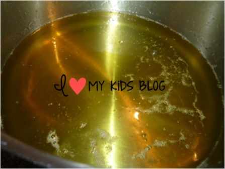 how to make jelly recipe