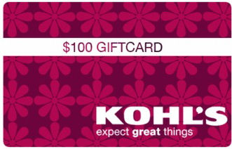 New Jumping Beans Disney Collection at Kohl's + $100 gift card Giveaway