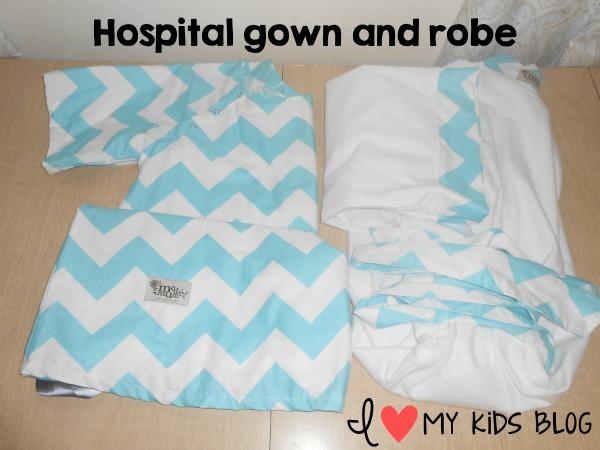 hospital bag.gwn